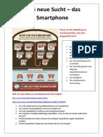 die-neue-sucht-das-smartphone-ansehen-von-videos-arbeitsblatter-bildbeschreibung_58471