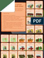juego-memorama-del-calentamiento-global (1).pdf