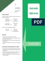 constat_amiable_degat_des_eaux-mode_emploi.pdf