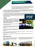 Adobe Scan Sep 04, 2020 (2).pdf