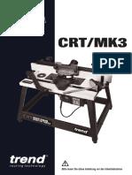 inst_crtmk3_de.pdf