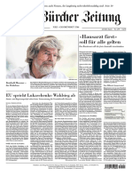 Neue_Z_252_rcher_Zeitung_-_20_08_2020