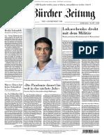 Neue_Z_252_rcher_Zeitung_-_24_08_2020