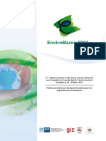 2011_full_catalogue_final_enviromaroc.PDF