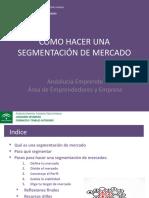 Herramienta-Segmentacion-de-Mercados