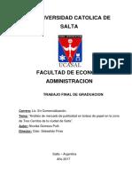 Gomeza_Pulo,_Nicolas._Analisis_de_mercado_de_publicidad