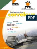 carreleur.pdf