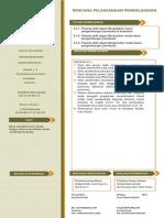 RPP  3.4 menganalisis modal dasar pengembangan pariwisata.pdf