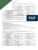Atividade de Revisão (Prática de escuta e gramática) (1).pdf