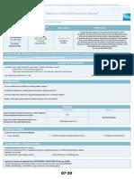 CONTRATO_PLATINUM_GRCC_LIGA_30oct.pdf