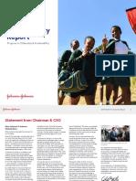 johnson-johnson-2018-health-for-humanity-report-summary