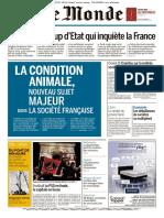 Le_Monde_-_20_08_2020