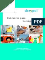 Catálogo de polímeros para la Detergencia 2013.pdf