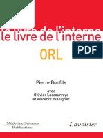 Le-livre-de-l-interne-ORL.pdf