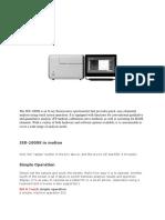 JSX-1000S.pdf