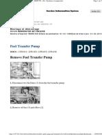 127.0.0.2cat 3412c_sisweb_sisweb_techdoc_techdoc_print_page.jsp_