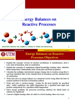 Chapter 9 - Part 1.ppt