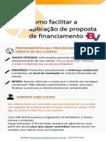 Guia-preenchimento-proposta-finan