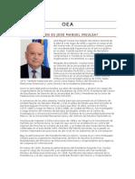 INvestigacion OEA gral