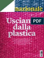 Internazionale1287.pdf