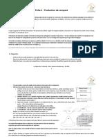 Fiche_2_-_Production_de_compost