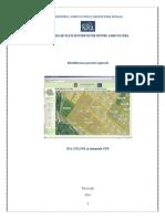 Identificarea_parcelei_agricole.pdf