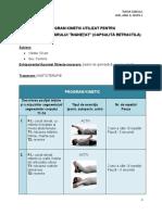 PROGRAM KINETIC T.I..docx