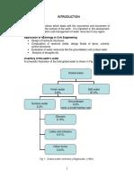 hydrology notes.pdf