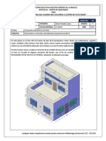 Dibujo tecnico 16 Septimo.pdf