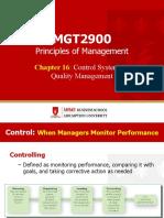 Modified_MGT2900 2_2018 Ch16