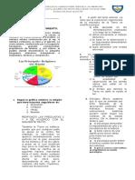 evaluacion final II sociales 7mo 2019
