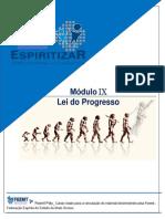 Lei do Progresso vídeo IX.docx