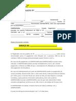 MODELO+DE+CONTRATO (2).docx