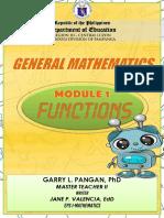 Grade_11-1st_Quarter-Module_1-Functions