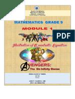 Math_Grade_9_Q1_-MODULE1L1_-Illustrates-Quadratic-Equations.pdf