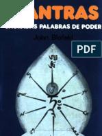 MANTRAS - John Blodfeld
