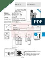 QBM4.pdf