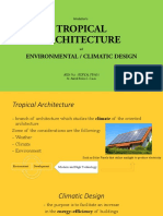 TOPIC 1 - Tropical Architecture and Climatic Design.pdf