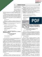 RS N°060-2020-IN.pdf