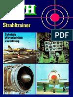 MTH - Luftstreitkräfte
