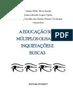 Livro Inta.pdf