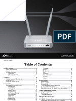 User-Manual-1645897