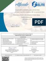 Curso_de_NR_10_Complementar_(SEP)-NR_10_Complementar_(SEP)_2592 (1).pdf