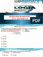 2. PRÁCTICA 3 Y 4 BIOLOGÍA- I, II