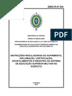 Eb_60_ir_57_004 - Orientacoes p Diplomacao e Reconhecimento