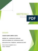 1.1 y 1.2  GEOTECNIA I(2020-II)