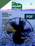 Educacao-Ambiental-Senac.pdf