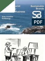 40436176-Carbon-Footprint-Business-Strategies