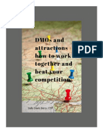 DMOs_and_Attractions_working_together