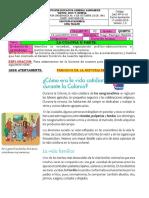 02_TALLR_II_SEMESTRE_LA COLONIA_QUINTO_SOCIALES_2020_19_AGOSTO_II PARTE - ENVIAR